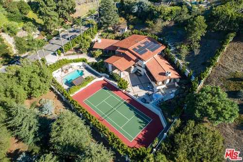 $4,999,999 - 6Br/6Ba -  for Sale in Palos Verdes Estates