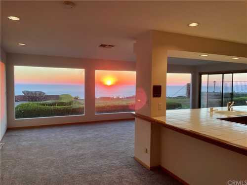 $2,800,000 - 6Br/4Ba -  for Sale in Rancho Palos Verdes