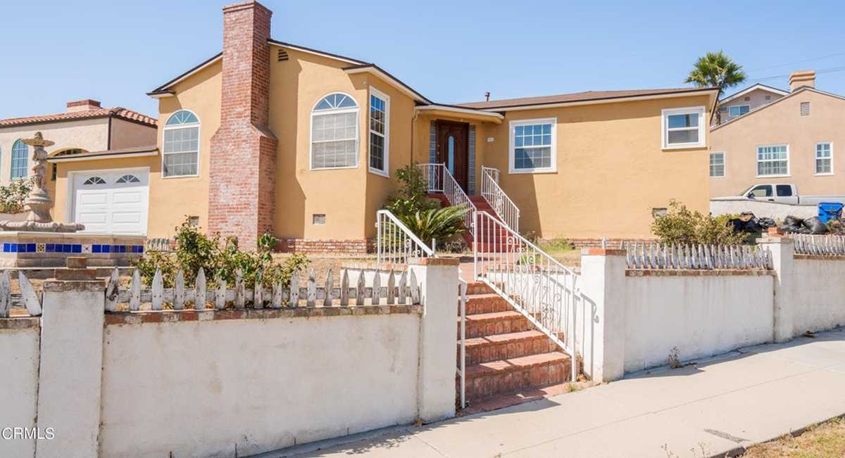 $750,000 - 2Br/1Ba -  for Sale in Not Applicable, Los Angeles