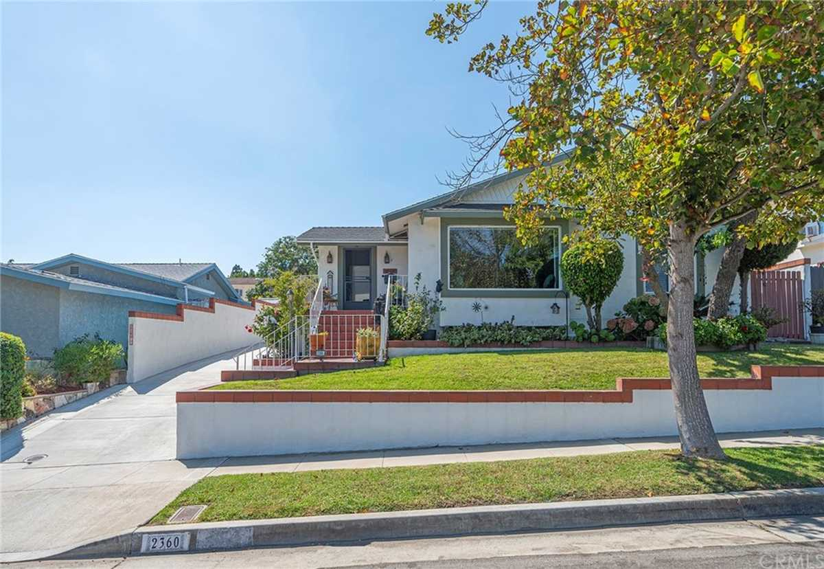 $900,000 - 2Br/2Ba -  for Sale in Torrance