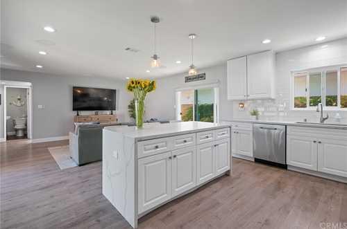 $1,399,900 - 4Br/3Ba -  for Sale in Rancho Palos Verdes