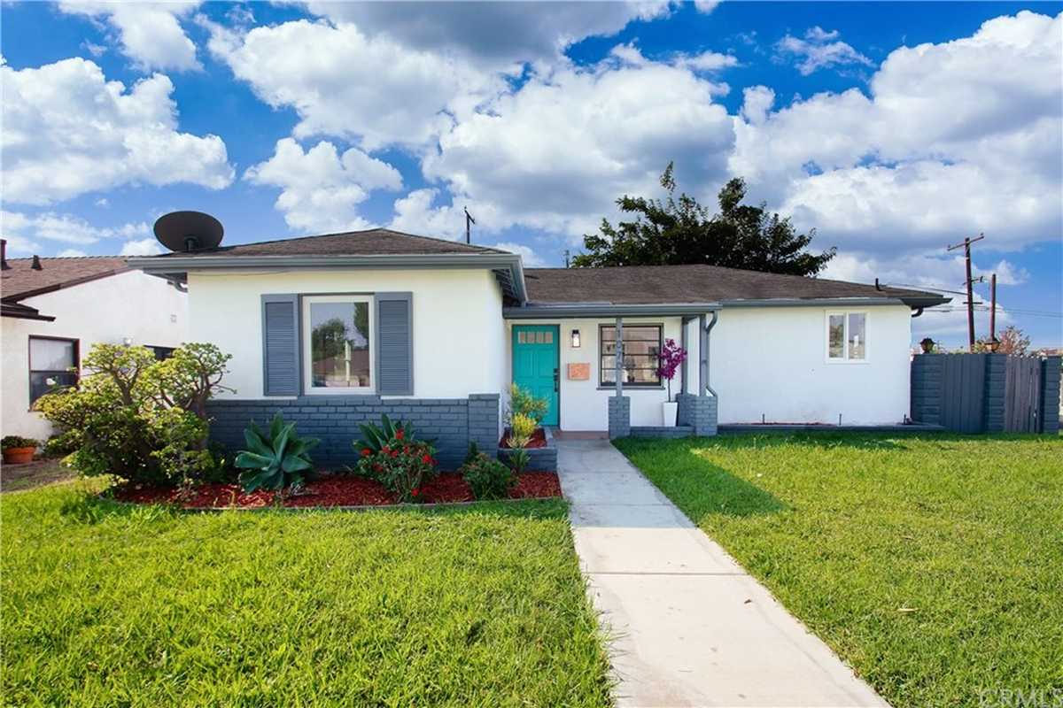$819,000 - 3Br/2Ba -  for Sale in Torrance