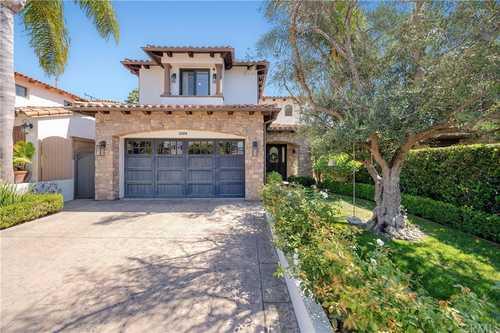 $3,579,000 - 5Br/5Ba -  for Sale in Manhattan Beach