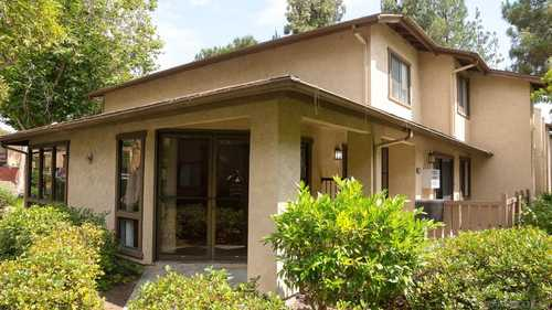 $535,000 - 3Br/2Ba -  for Sale in San Diego