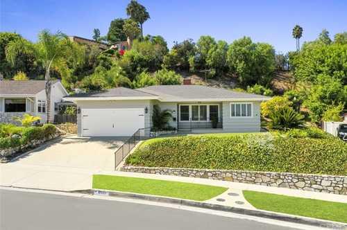 $1,049,000 - 3Br/2Ba -  for Sale in Rancho Palos Verdes