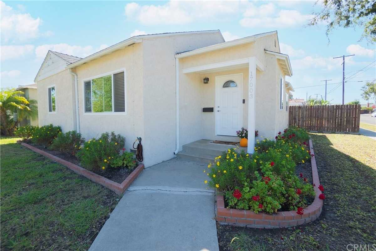 $799,000 - 2Br/1Ba -  for Sale in Torrance