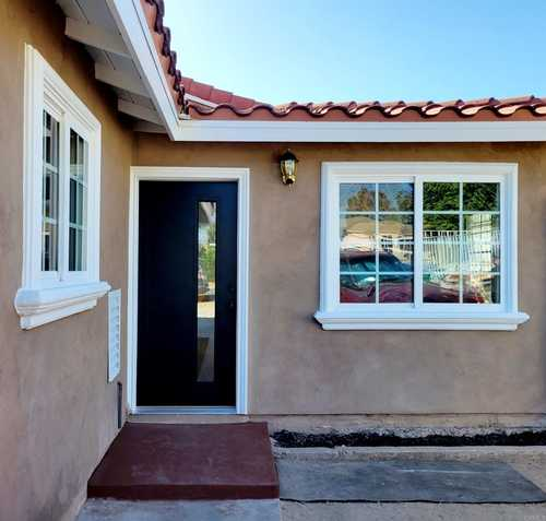 $695,000 - 3Br/2Ba -  for Sale in San Diego