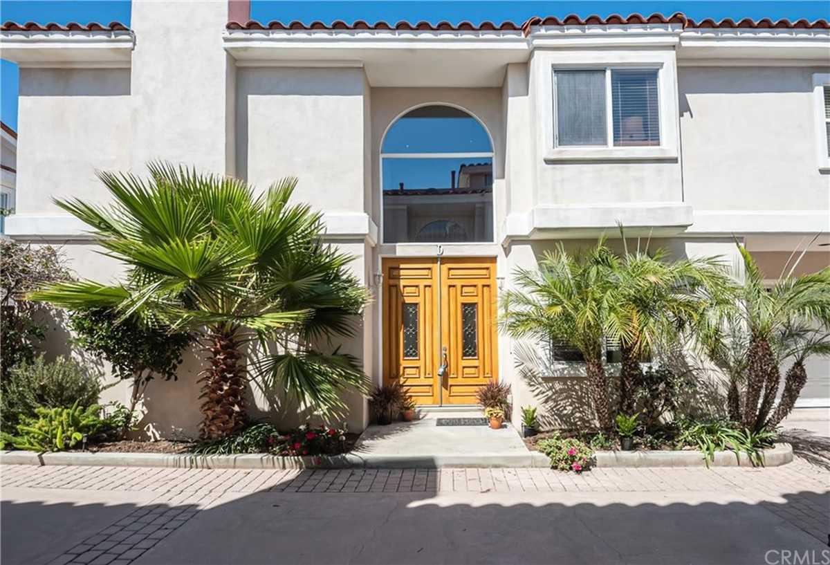$1,575,000 - 4Br/4Ba -  for Sale in Redondo Beach