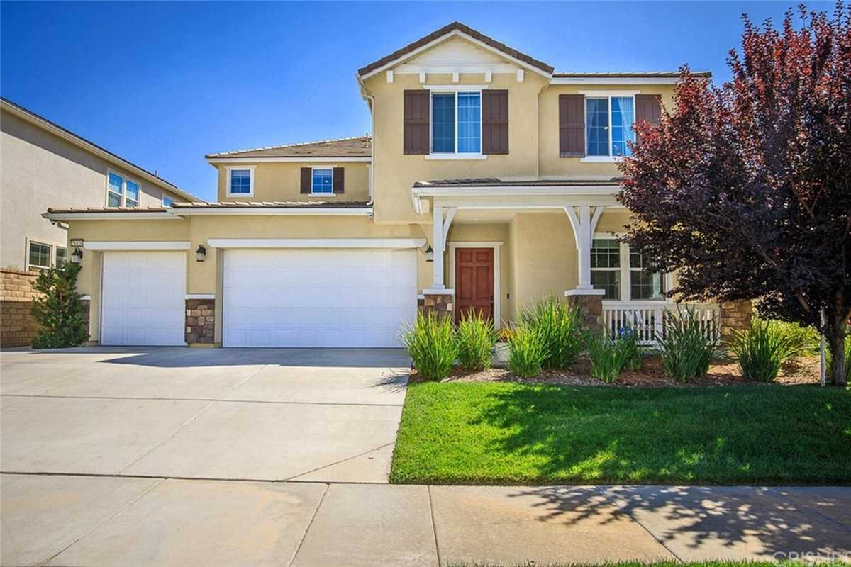 $1,350,000 - 5Br/5Ba -  for Sale in Classics (at River Village) (class), Saugus