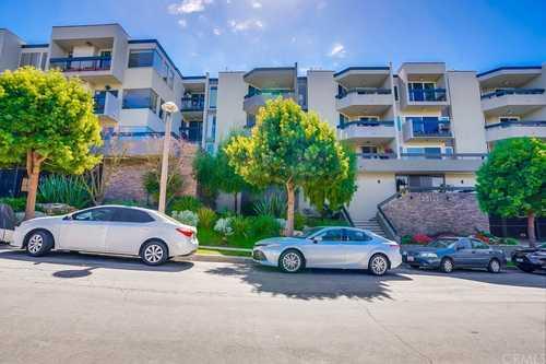 $615,000 - 2Br/2Ba -  for Sale in Rolling Hills Estates