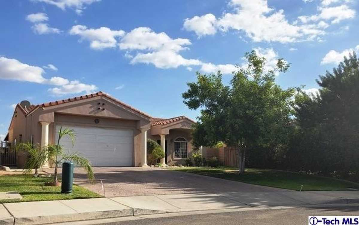 $310,000,000 - 3Br/2Ba -  for Sale in Not Applicable-105, Bakersfield