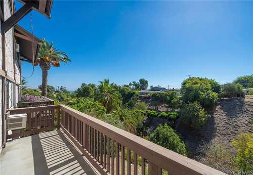 $425,000 - 2Br/3Ba -  for Sale in San Pedro