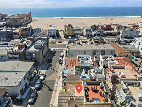 $2,595,000 - 4Br/4Ba -  for Sale in Not Applicable-1, Hermosa Beach