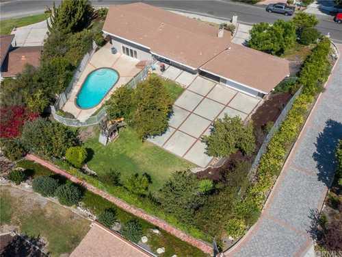 $2,099,000 - 4Br/3Ba -  for Sale in Rancho Palos Verdes
