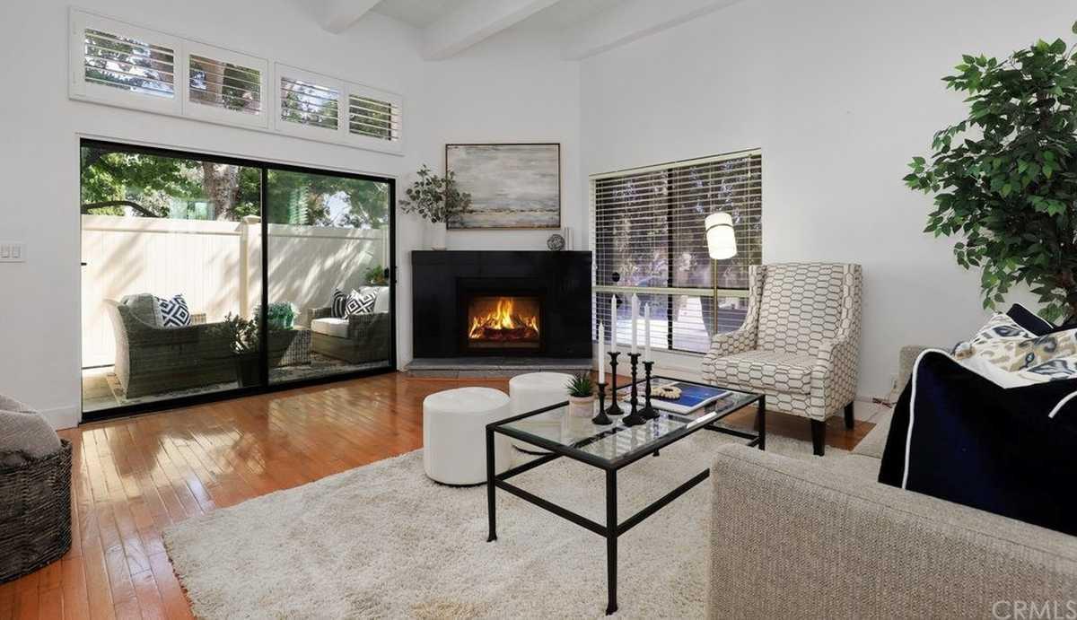 $849,000 - 2Br/2Ba -  for Sale in Redondo Beach
