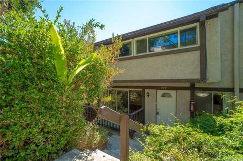 $475,000 - 2Br/2Ba -  for Sale in San Pedro