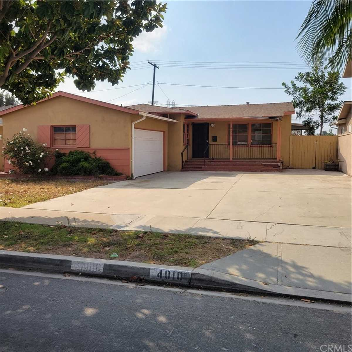 $749,000 - 4Br/2Ba -  for Sale in Torrance