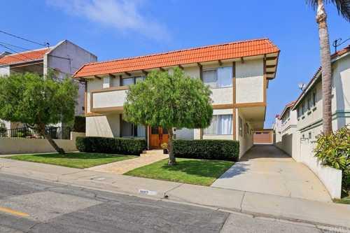 $859,000 - 3Br/2Ba -  for Sale in Redondo Beach