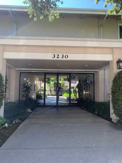 $450,000 - 1Br/1Ba -  for Sale in Torrance