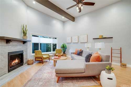 $799,000 - 2Br/3Ba -  for Sale in Redondo Beach