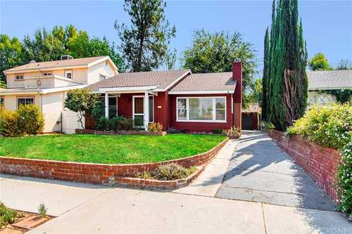$899,000 - 4Br/2Ba -  for Sale in Woodland Hills