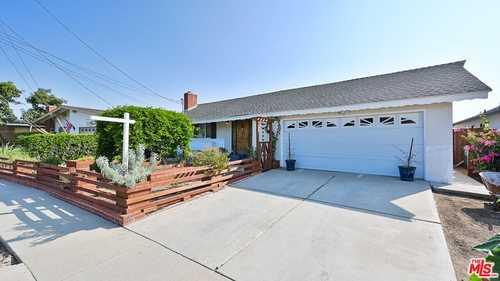 $1,249,000 - 4Br/2Ba -  for Sale in Rancho Palos Verdes