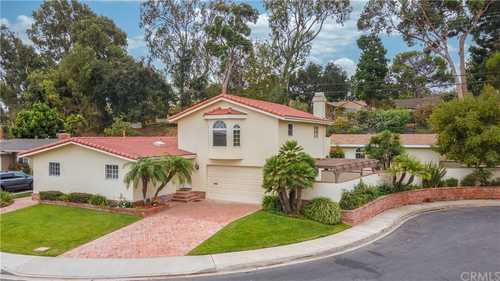 $2,195,000 - 4Br/3Ba -  for Sale in Torrance