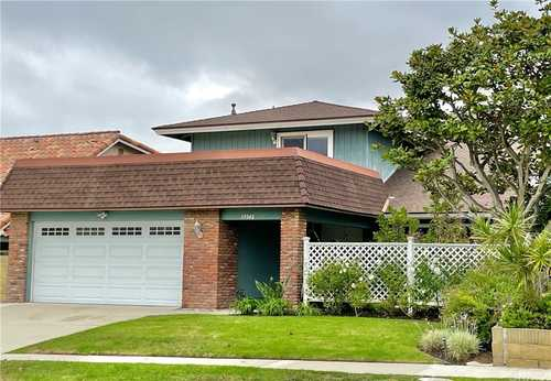 $1,399,990 - 4Br/3Ba -  for Sale in Torrance
