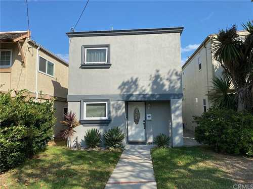 $939,900 - 3Br/2Ba -  for Sale in Torrance