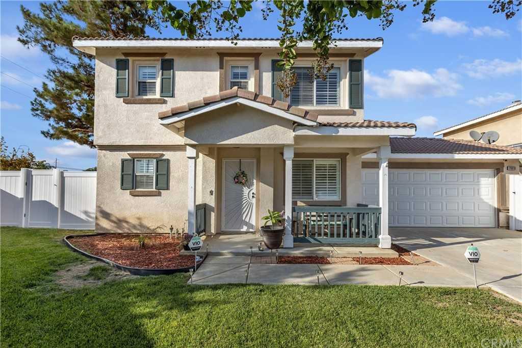 26010 Casa Encantador Road