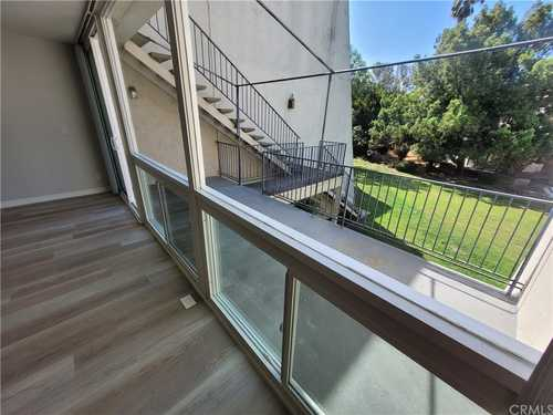 $569,000 - 2Br/3Ba -  for Sale in Mission Valley, San Diego