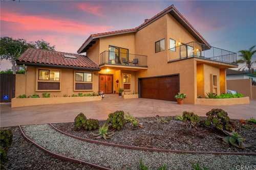 $3,245,000 - 4Br/4Ba -  for Sale in Redondo Beach