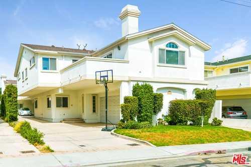 $1,105,000 - 3Br/2Ba -  for Sale in Redondo Beach