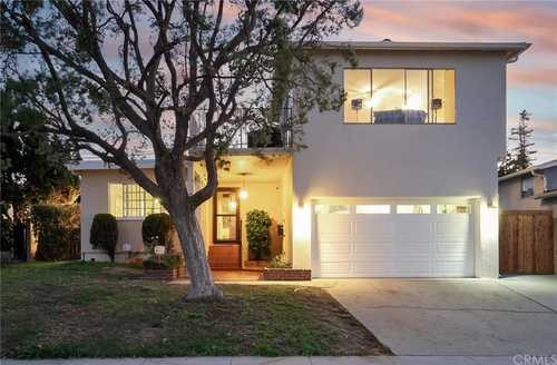 $1,224,800 - 4Br/2Ba -  for Sale in Torrance