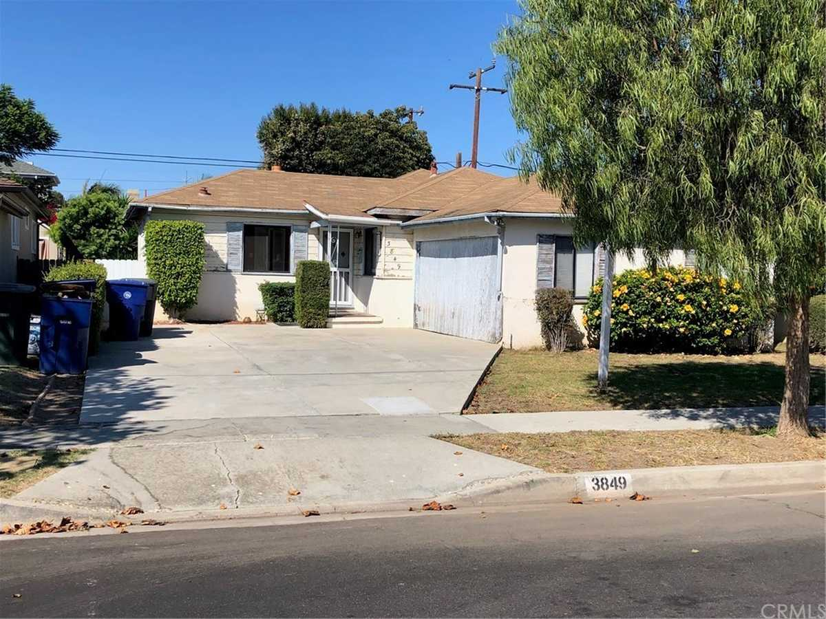 $795,000 - 3Br/2Ba -  for Sale in Torrance
