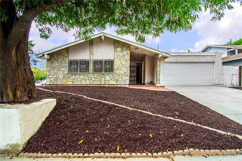 $799,000 - 4Br/2Ba -  for Sale in West Hills