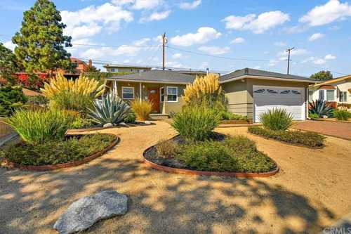 $1,279,000 - 3Br/2Ba -  for Sale in Torrance
