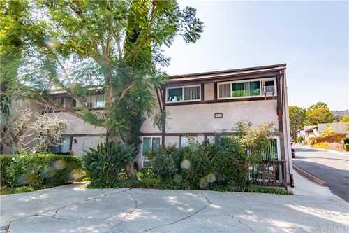 $470,000 - 2Br/2Ba -  for Sale in San Pedro