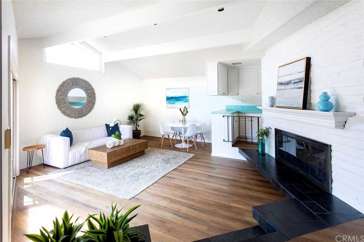 $949,000 - 3Br/2Ba -  for Sale in Torrance