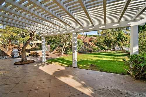 $1,999,999 - 5Br/3Ba -  for Sale in Rancho Palos Verdes