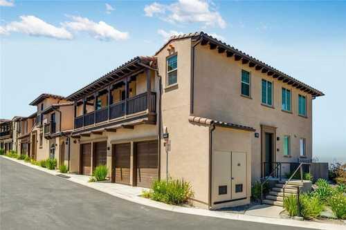 $1,899,000 - 2Br/3Ba -  for Sale in Rancho Palos Verdes