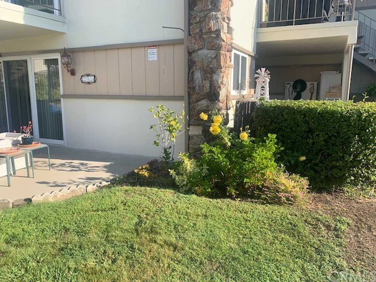 $535,000 - 1Br/2Ba -  for Sale in Torrance