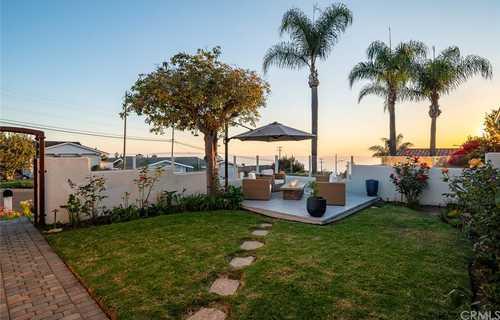 $1,895,000 - 4Br/4Ba -  for Sale in Rancho Palos Verdes