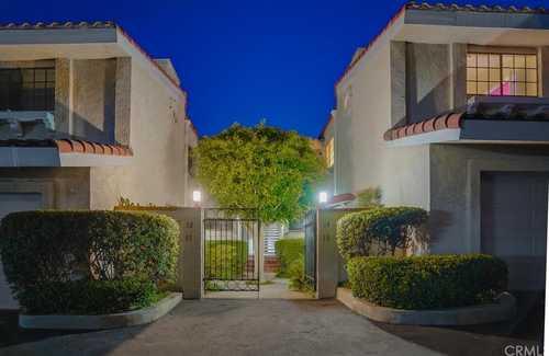 $959,000 - 3Br/3Ba -  for Sale in San Pedro