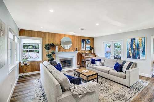 $1,150,000 - 4Br/3Ba -  for Sale in San Pedro