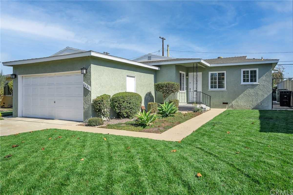$1,099,000 - 3Br/2Ba -  for Sale in Torrance