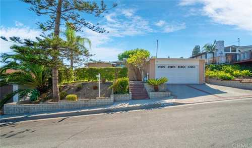 $1,199,000 - 3Br/2Ba -  for Sale in Rancho Palos Verdes