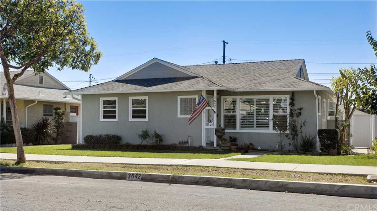 $979,000 - 3Br/2Ba -  for Sale in Torrance