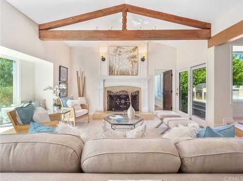 $2,799,000 - 4Br/3Ba -  for Sale in Palos Verdes Estates
