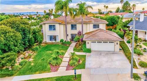 $2,450,000 - 5Br/4Ba -  for Sale in Rancho Palos Verdes